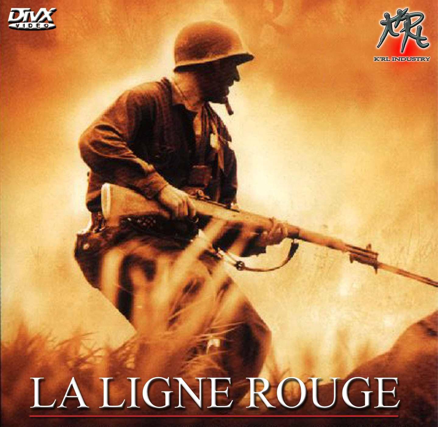 http://absolutedivxcovers.free.fr/Films/La%20Ligne%20Rouge%20Front.jpg